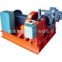 Buy cheap JMW Electronic-control Low-speed Windlass from wholesalers