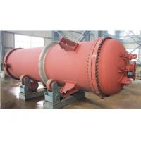 Buy cheap High-efficiency Heat Exchanger from wholesalers