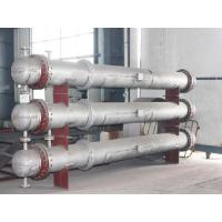 Buy cheap Tube Type Heat Exchanger from wholesalers