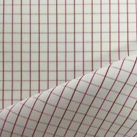 Buy cheap 013full cotton yarn-dyed checked fabric60X60 200X90usd1.95/yd from wholesalers