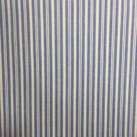 Buy cheap 037full cotton yarn-dyed doup shaft fabric50+40/X50 88X64usd.1.80/yd from wholesalers