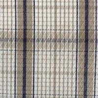 Buy cheap 030 full cotton yarn-dyed jacquard fabric40X40 134X76usd.1.85/yd from wholesalers