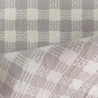 Buy cheap 073 full cotton yarn-dyed jacquard fabric21X21 60X69usd.1.59/yd from wholesalers