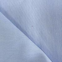 Buy cheap 018 full cotton yarn-dyed oxford fabric 40X32/2 100X46 usd 2.12/yd from wholesalers