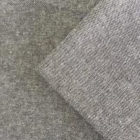 Buy cheap 016 full cotton yarn-dyed chambray fabric 32X32 90X60 usd1.8/yd from wholesalers