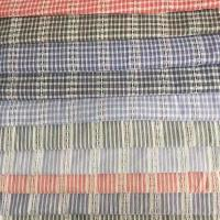 "Buy cheap 036CTR fabric36SX36/2+40S 68X5757"" usd1.45/yd from wholesalers"