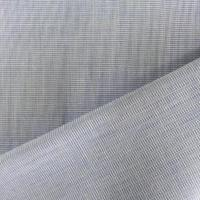 Buy cheap 017 full cotton yarn-dyed mitong fabric 40X40 114X64usd1.8/yd from wholesalers