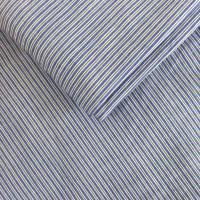 Buy cheap 016 full cotton yarn-dyed jacquard fabric 50X50 144X76 usd1.88/yd from wholesalers
