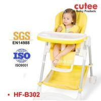 Buy cheap Baby Plastic Booster Seat,Baby Feeding Chair,Infant Feeding Chair from wholesalers