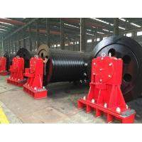 Buy cheap G196 lifting mechanism from wholesalers