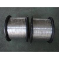 Buy cheap Inox Cable Inox Cable 7 7 from wholesalers