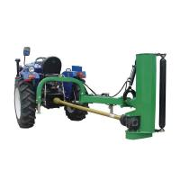 Buy cheap Agricultral and Forest Machinery Product name: Mower from wholesalers