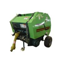 Buy cheap Agricultral and Forest Machinery Product name: Round Baler from wholesalers