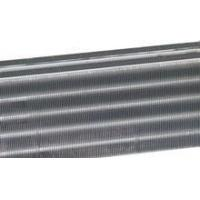 Quality Evaporator Tube and Plate Material for sale