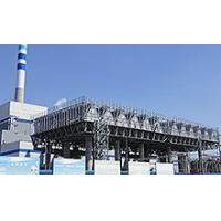 Quality Aluminum Material Used for Cooling Towers of Power Plant for sale