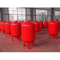 Buy cheap Export Japan Tank from wholesalers