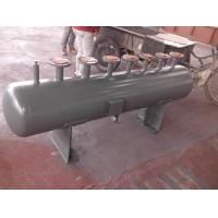 Buy cheap Sub-cylinder from wholesalers