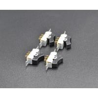 Buy cheap lighting accessory Toggle switch from wholesalers