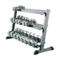 Buy cheap Dumbbells Rack Number: l015 from wholesalers