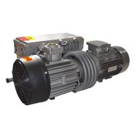 Buy cheap XD-100 Vacuum Pump from wholesalers