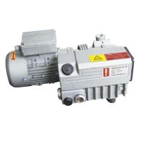 Buy cheap XD-020 Vacuum Pump from wholesalers