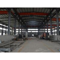 Buy cheap Productive Facility 004 from wholesalers