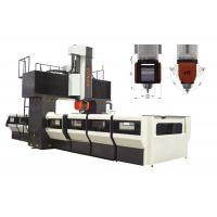 Buy cheap HT-GM24-5X series fixed beam gantry five-axis machining from wholesalers