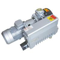 Buy cheap XD-063 Vacuum Pump (New) from wholesalers