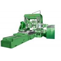 Buy cheap TBXM20 series gantry boring and milling machine planing from wholesalers