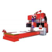 Buy cheap TXK21 Series CNC fixed beam gantry milling machine from wholesalers
