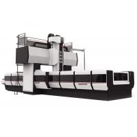Buy cheap TXK24 Series CNC fixed beam gantry milling machine from wholesalers