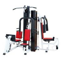 Buy cheap Gym Number: a0-012 from wholesalers