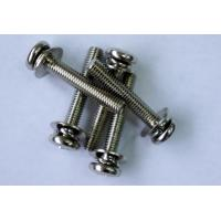 Buy cheap Combination screw4 from wholesalers