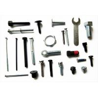 Buy cheap screw from wholesalers