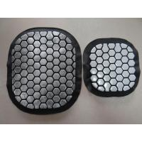 Wholesale EVA foam DSC00026 Protective clothing from china suppliers