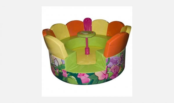 Quality Soft naughty castle series Product name: Happy dial 2 for sale
