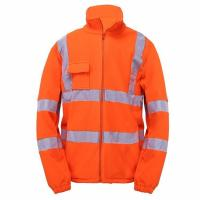 Wholesale Hi Vis Clothing Work Clothes For Men from china suppliers