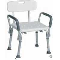 Buy cheap Bath Furniture Chairs With Arm Stool Chair from wholesalers
