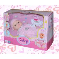 toys products  900407