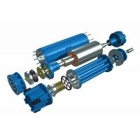 Wholesale 1234 Submersible Series Motor from china suppliers