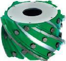 Wholesale Combination Calibration Roller from china suppliers