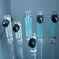 ForGasConcentrator Water Filter