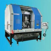 CNC Metal Sawing Machine General 5-axis CNC saw cutting machine for castings'