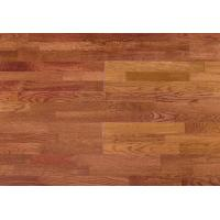 Wholesale Engineered wood flooring Number: NHP404 from china suppliers