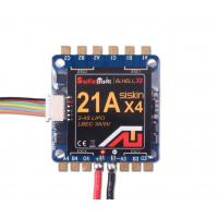 Wholesale Brushless Speed Controllers BLHELI-32-SISKIN from china suppliers