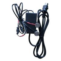Wholesale Switch Controller for Linear Actuator from china suppliers