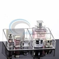 Mould Product crystal container mould 03