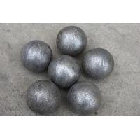 Wholesale Mineral processing equipment&accessories Casting steel ball MORE from china suppliers