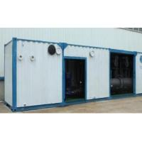 Wholesale Mobile water station from china suppliers