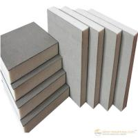 Wholesale High quality polyurethane insulation board PIR insulation board from china suppliers
